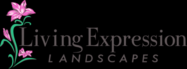 Living Expression Landscapes
