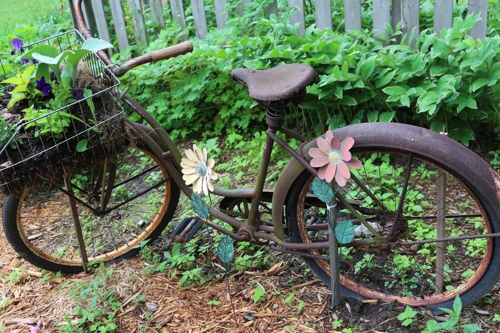 bike-574667_1920.jpg