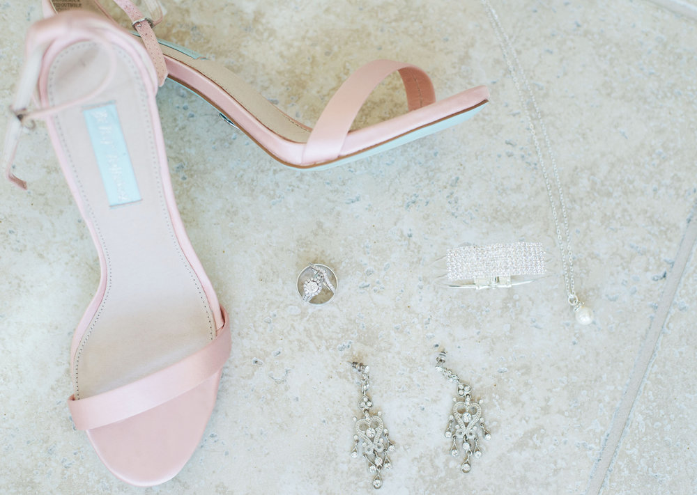 Shawna Ryan Wedding-Details-0023.jpg