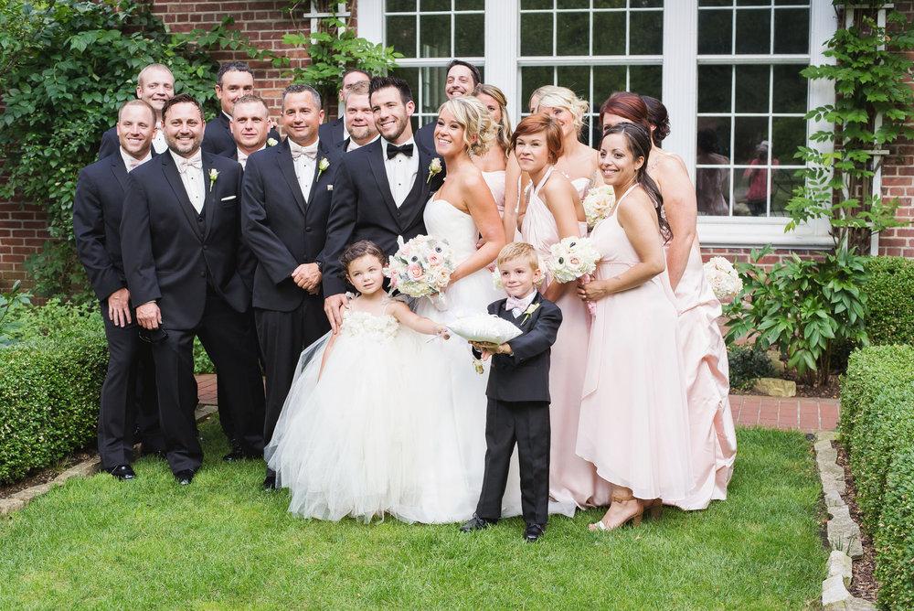 Shawna Ryan Wedding-The Bridal Party-0002.jpg