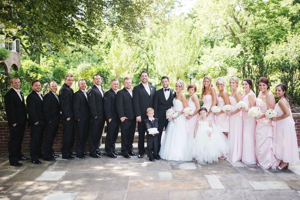 Shawna Ryan Wedding-The Bridal Party-0005.jpg
