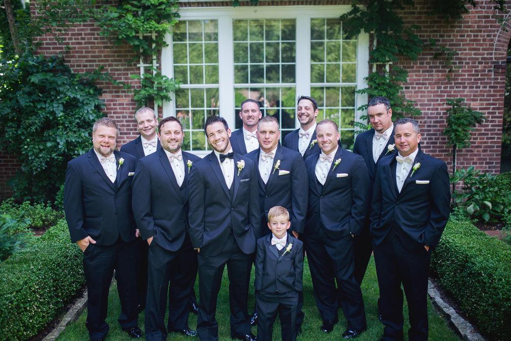 Shawna Ryan Wedding-The Guys-0017.jpg