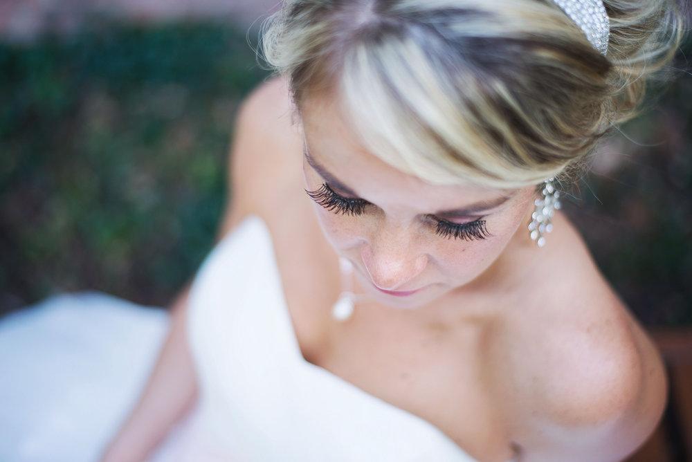 Shawna Ryan Wedding-The Newlyweds-0099.jpg