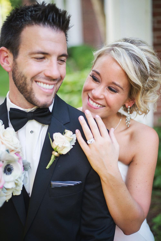 Shawna Ryan Wedding-The Newlyweds-0030.jpg