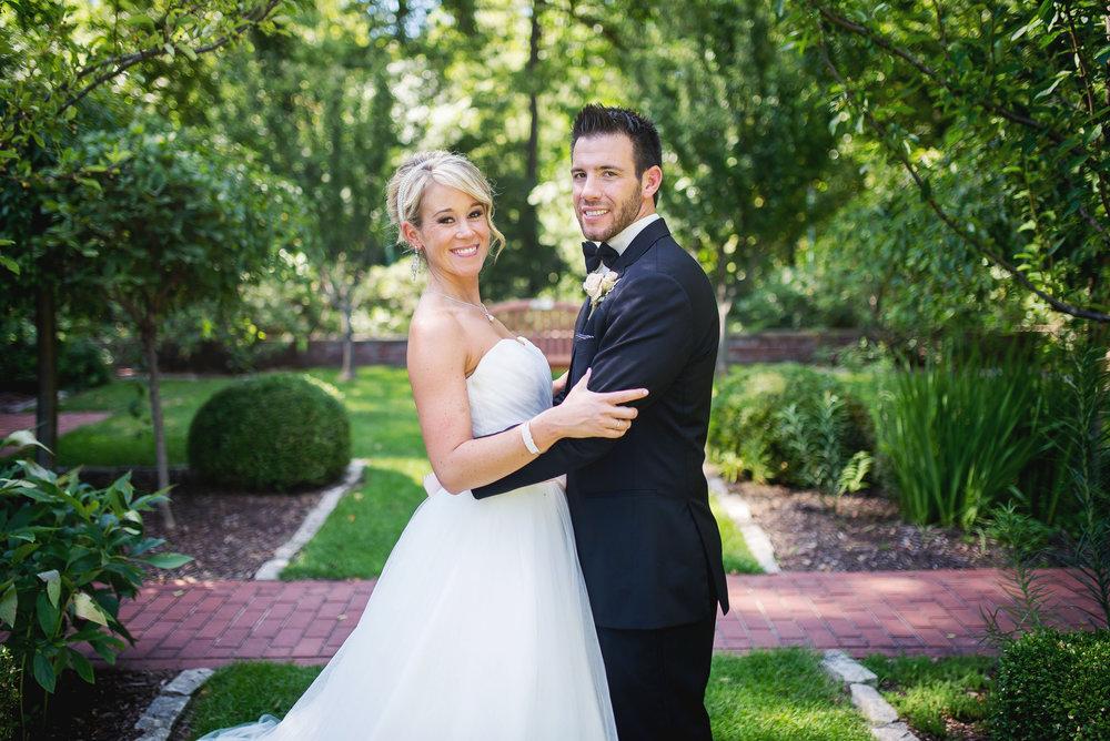 Shawna Ryan Wedding-The Newlyweds-0097.jpg