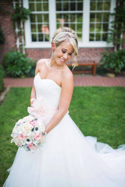 Shawna Ryan Wedding-The Newlyweds-0016.jpg