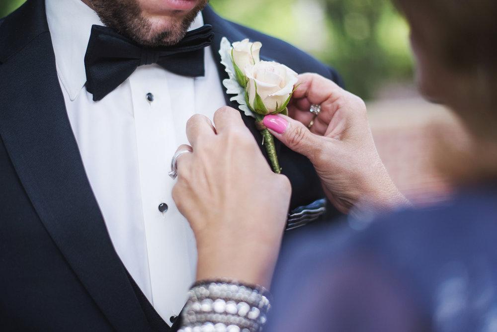 Shawna Ryan Wedding-Details-0055.jpg