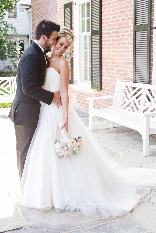 Shawna Ryan Wedding-The Newlyweds-0005.jpg