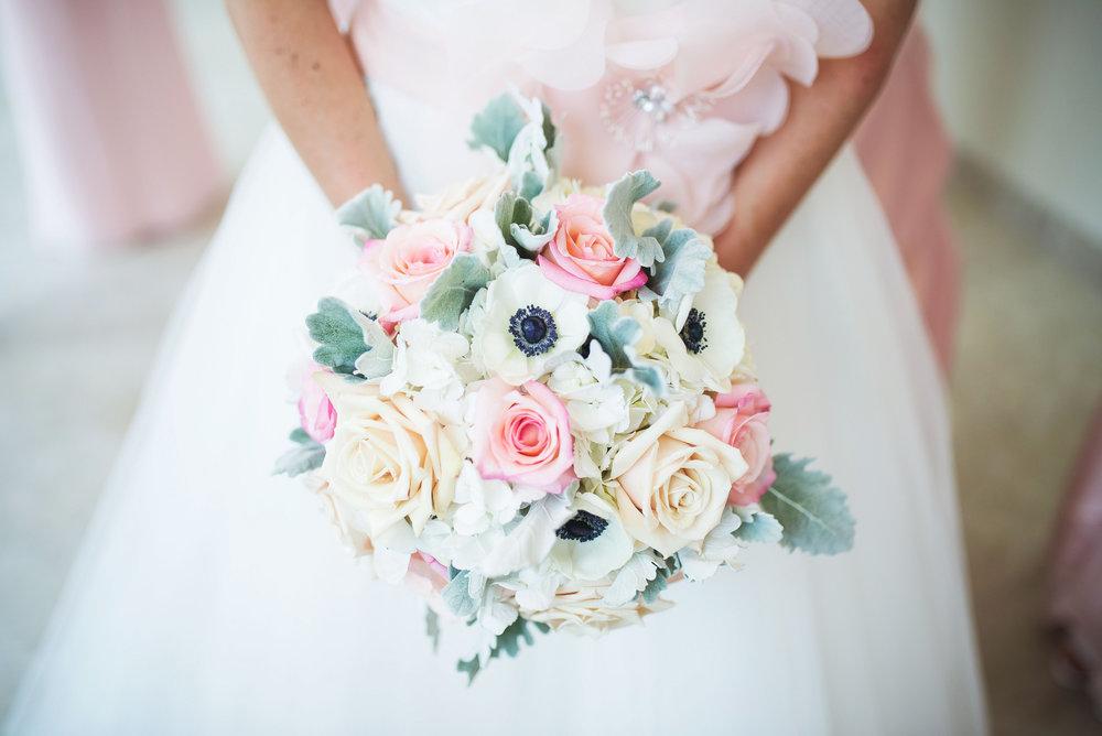 Shawna Ryan Wedding-Details-0048.jpg