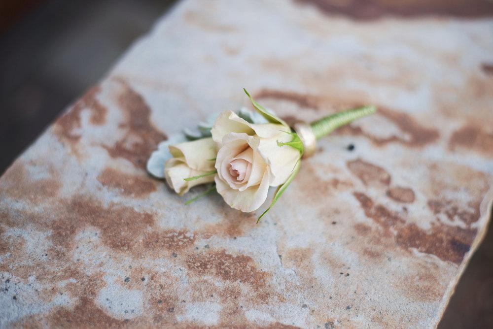 Shawna Ryan Wedding-Details-0051.jpg