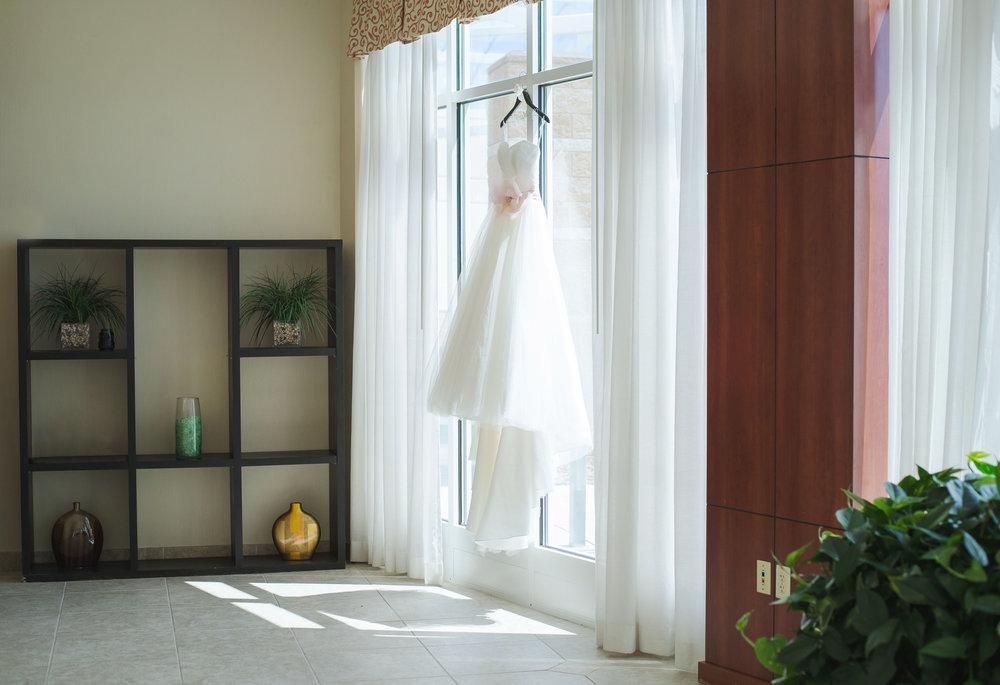 Shawna Ryan Wedding-Details-0032.jpg
