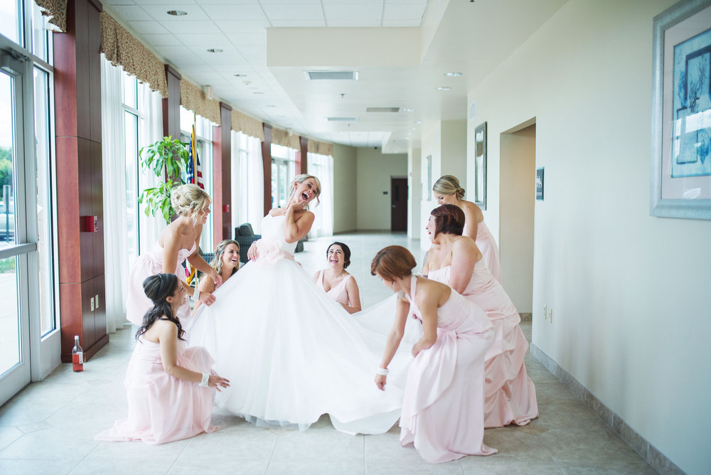 Shawna Ryan Wedding-The Girls-0042.jpg