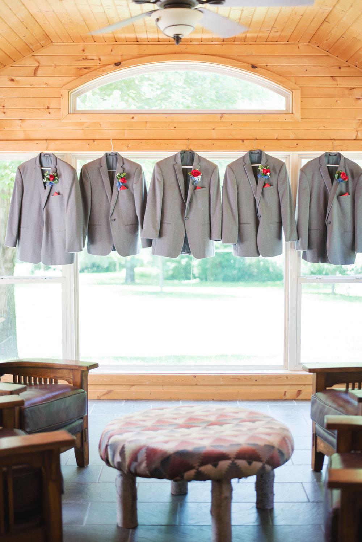 Rhodes Wedding-Details-0007.jpg