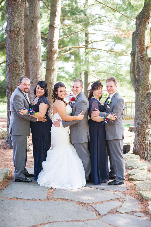 Rhodes Wedding-Family Formals-0001.jpg