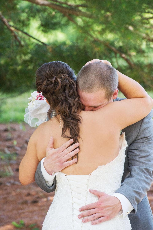 Rhodes Wedding-First Look-0008.jpg