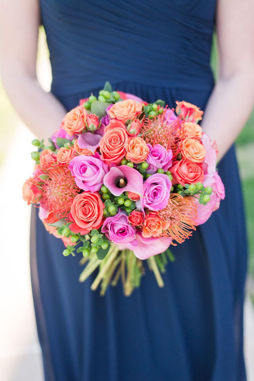 Quatman Wedding-EDITED-0064.jpg