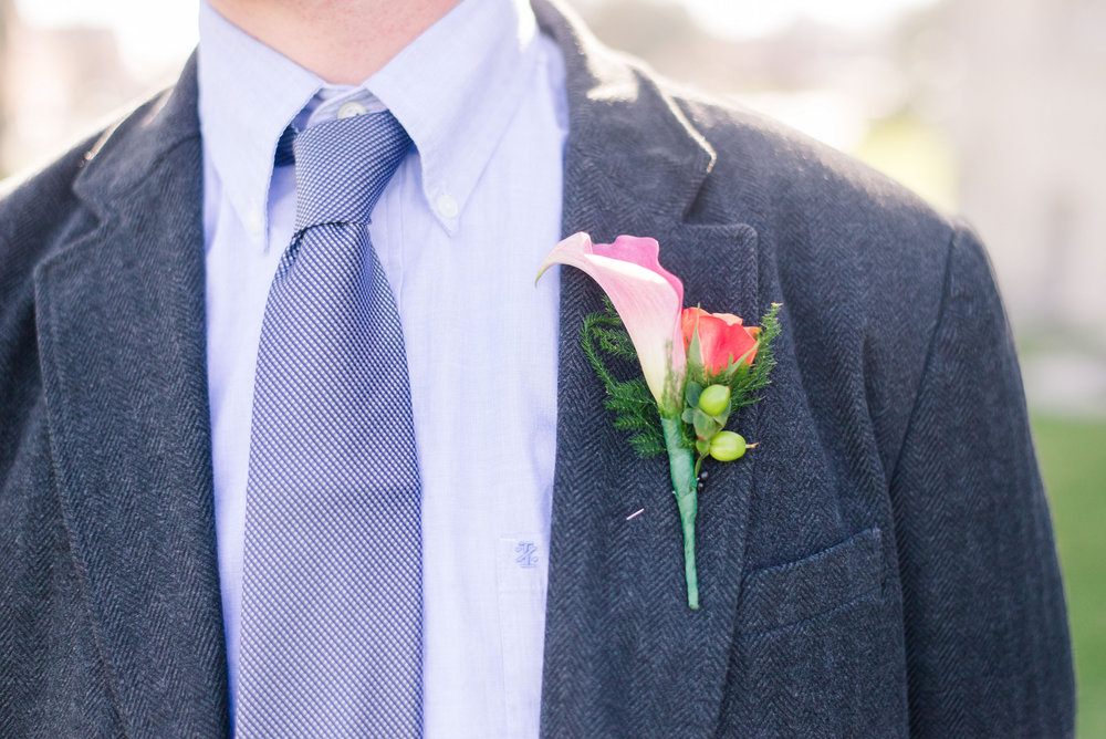 Quatman Wedding-EDITED-0060.jpg
