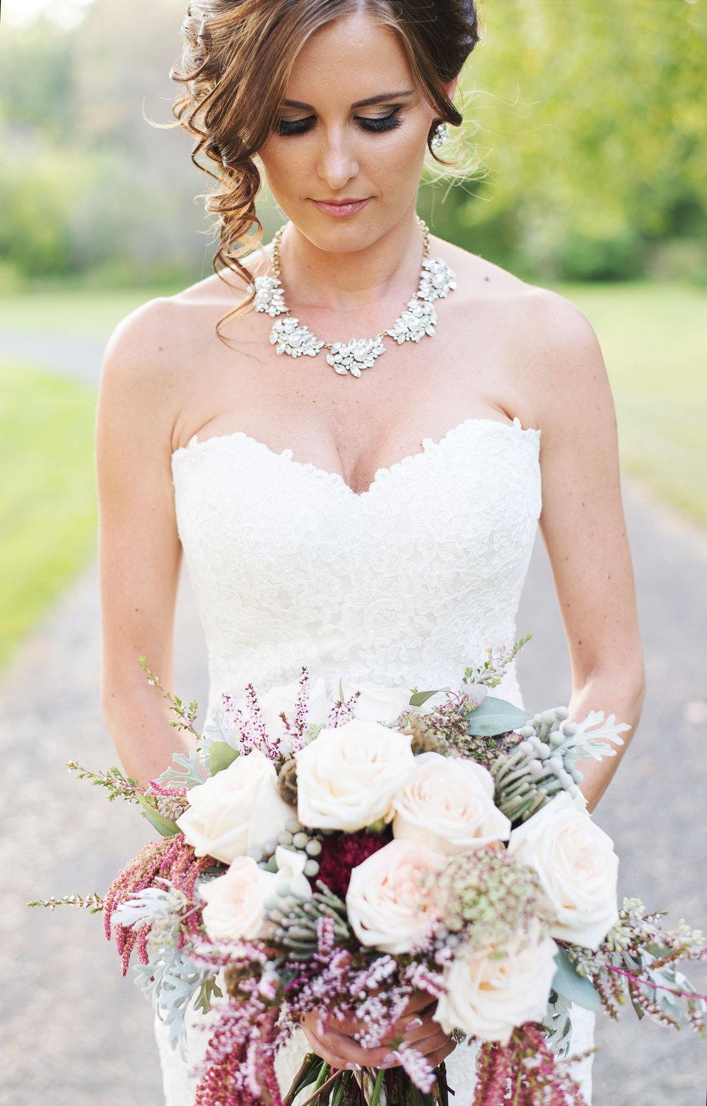 Evie Dustin s Bridal Portraits-Lightroom-0014.jpg