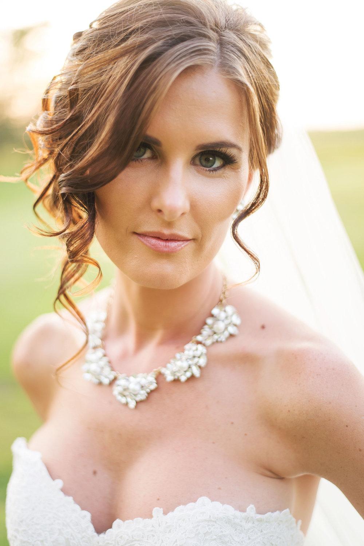 Evie Dustin s Bridal Portraits-Lightroom-0072.jpg