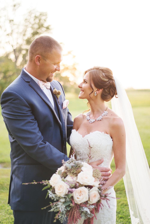 Evie Dustin s Bridal Portraits-Lightroom-0076.jpg