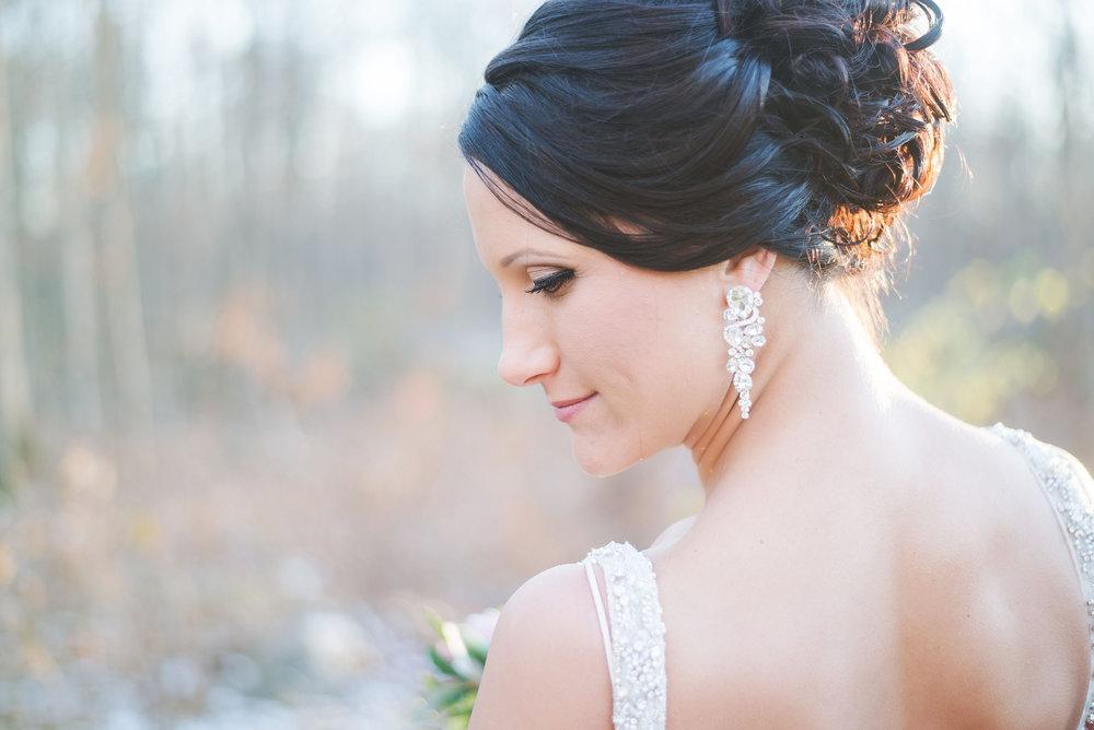 Woodland Wedding-lightroom-0039.jpg