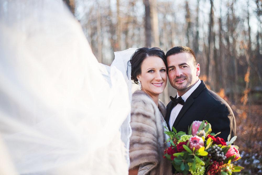 Woodland Wedding-lightroom-0035.jpg