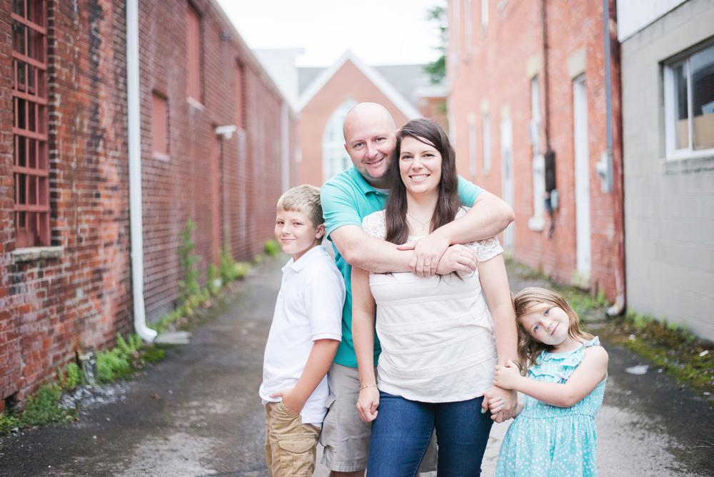 clark-family-106.jpg