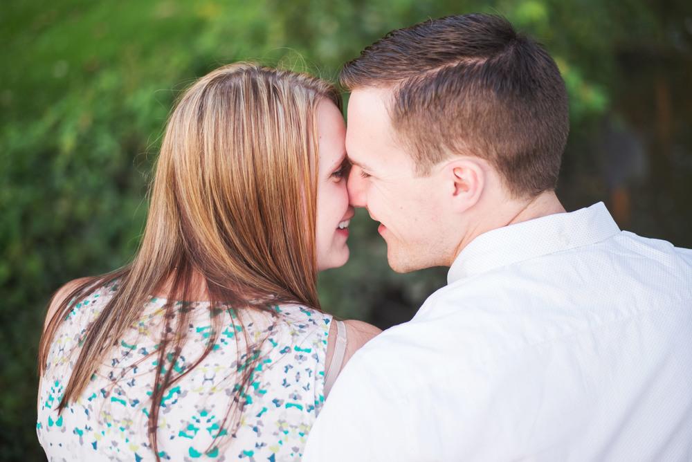 austin-lauren-engagement-951.jpg
