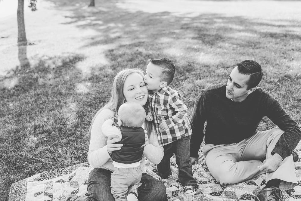 frickfamily-159.jpg