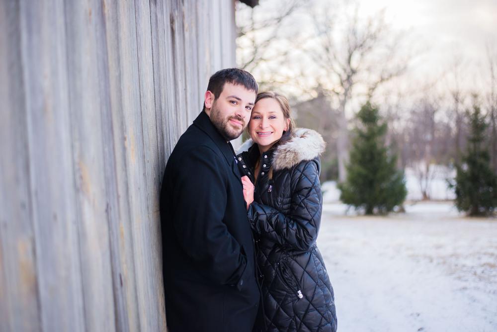 Paige&Brandon-3.jpg