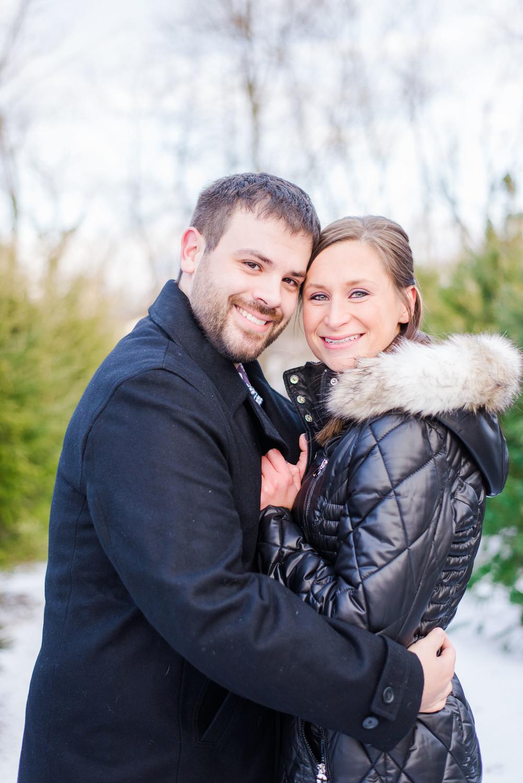 Paige&Brandon-49.jpg
