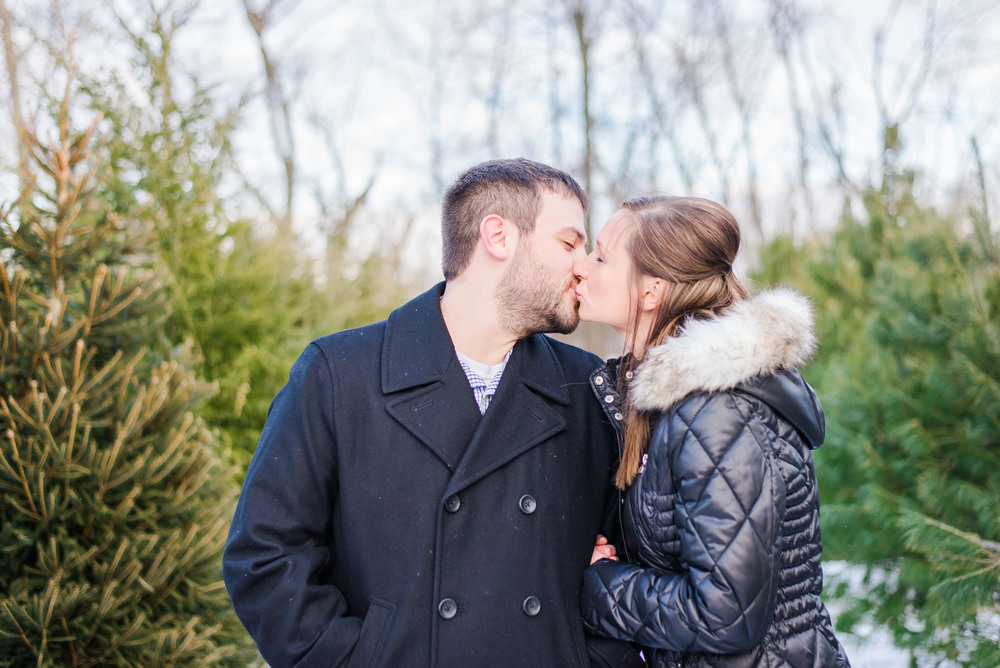 Paige&Brandon-62.jpg