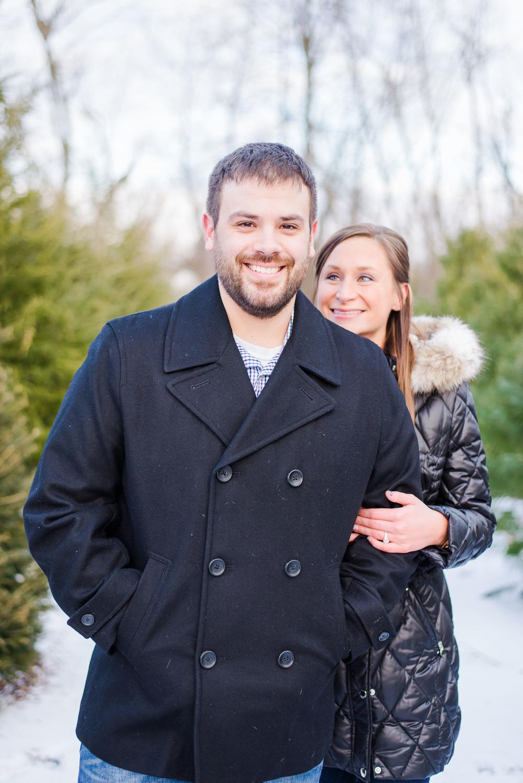 Paige&Brandon-65.jpg