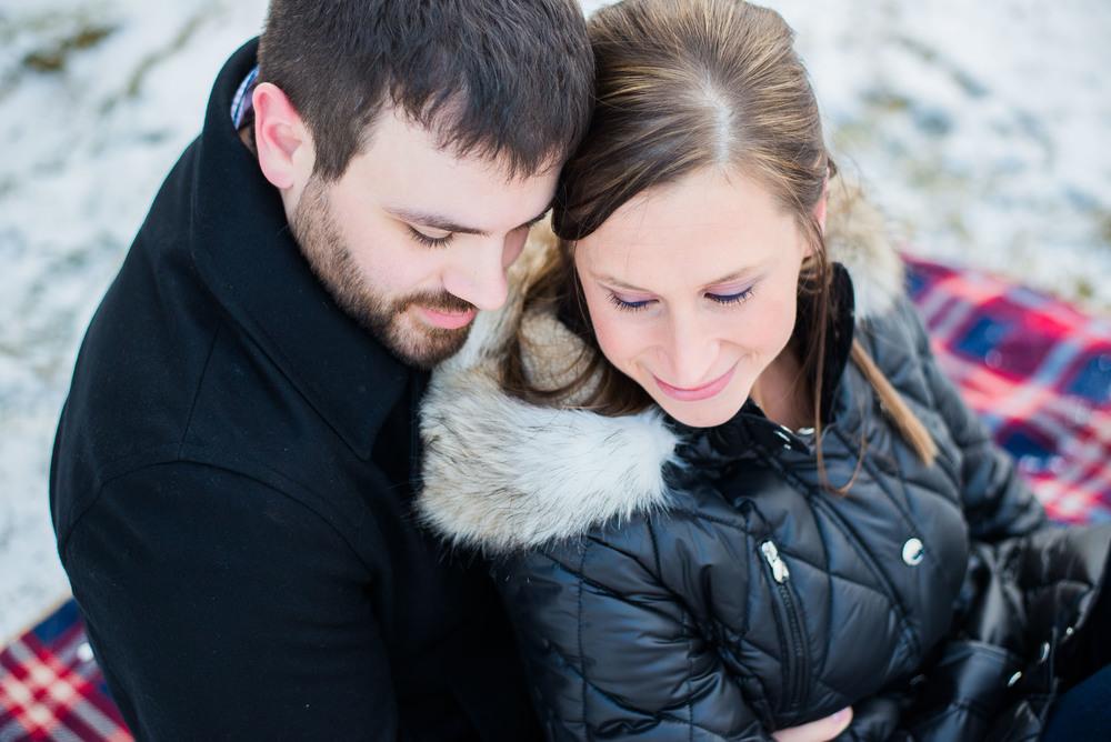 Paige&Brandon-141.jpg