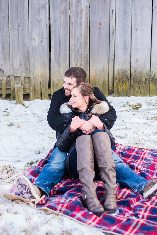 Paige&Brandon-148.jpg