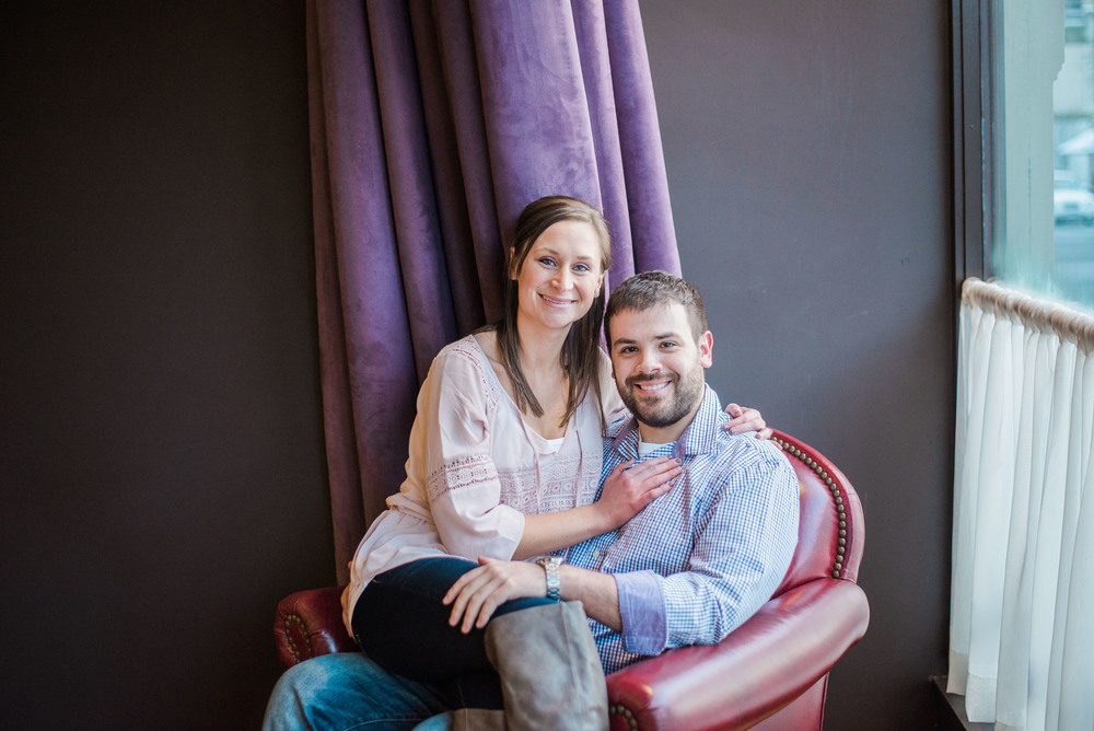 Paige&Brandon-157.jpg