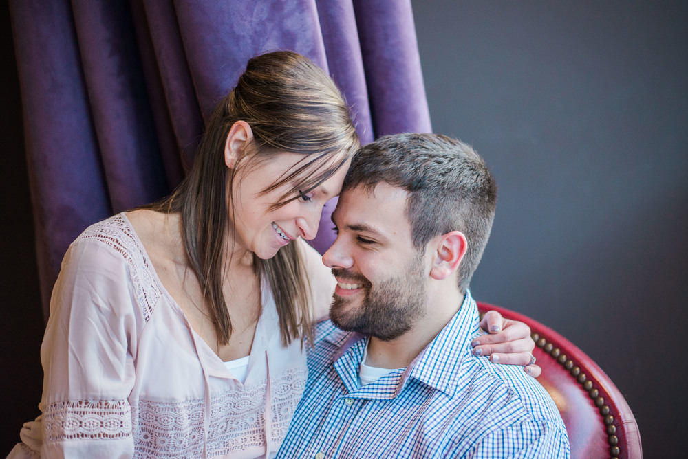 Paige&Brandon-162.jpg