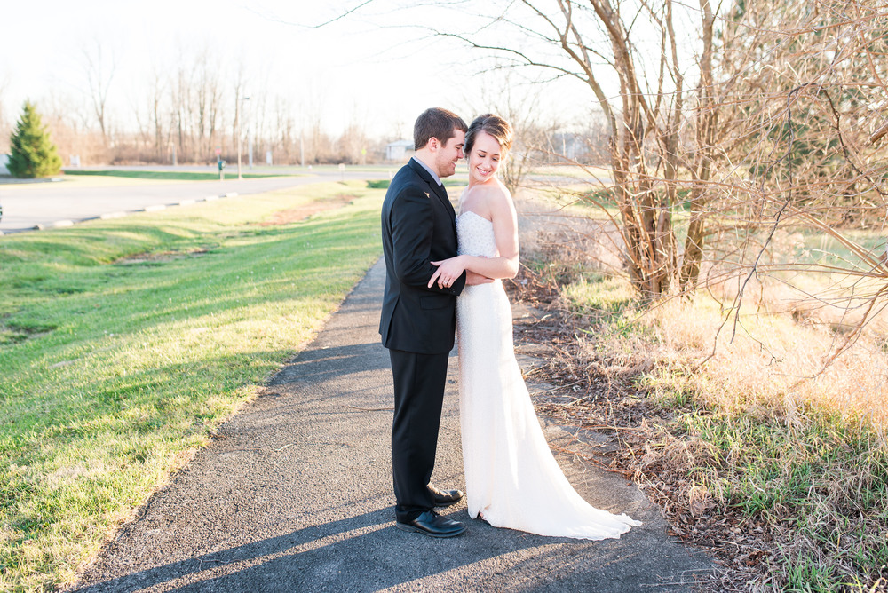 Stephanie&Matt-49.jpg