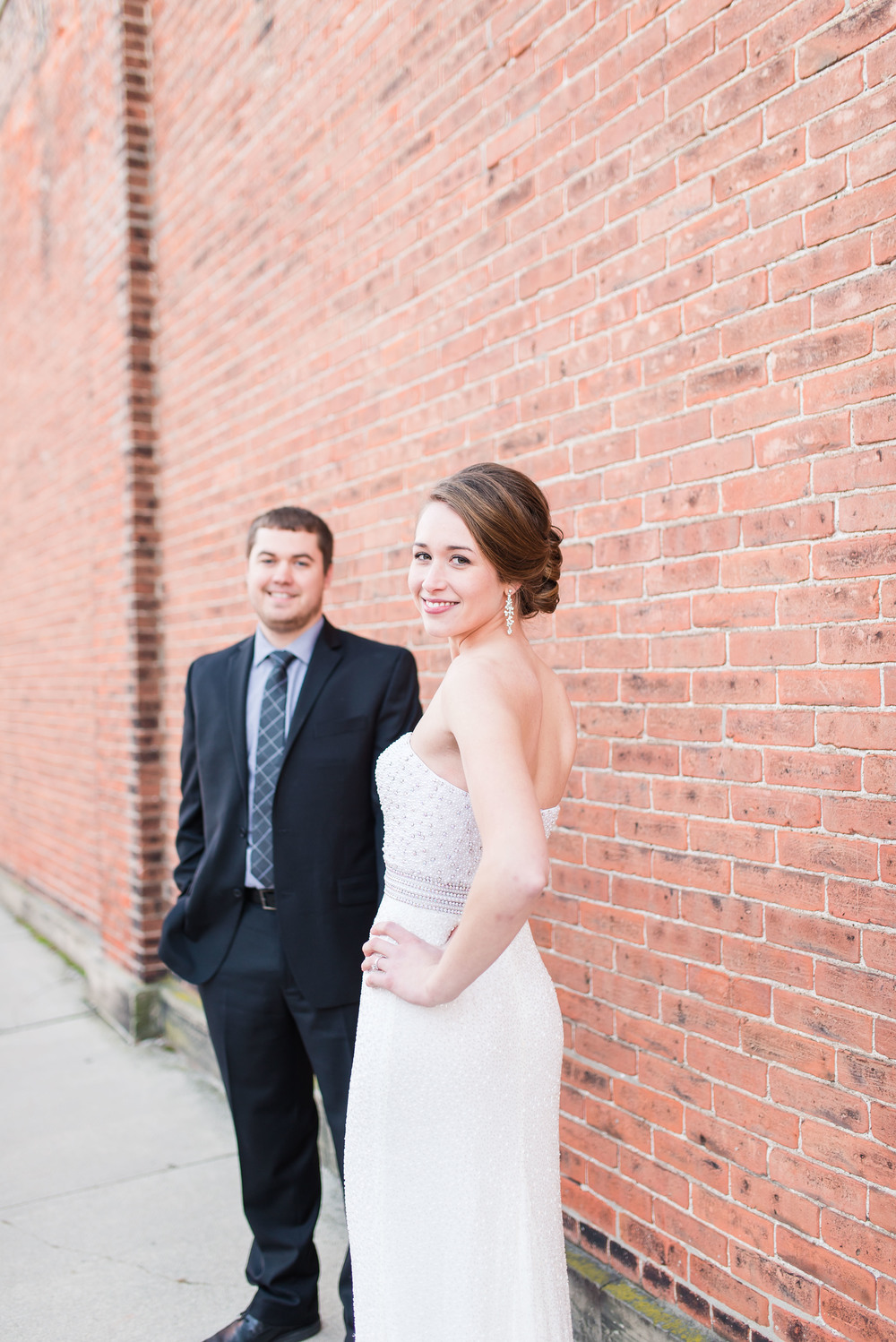 Stephanie&Matt-92.jpg