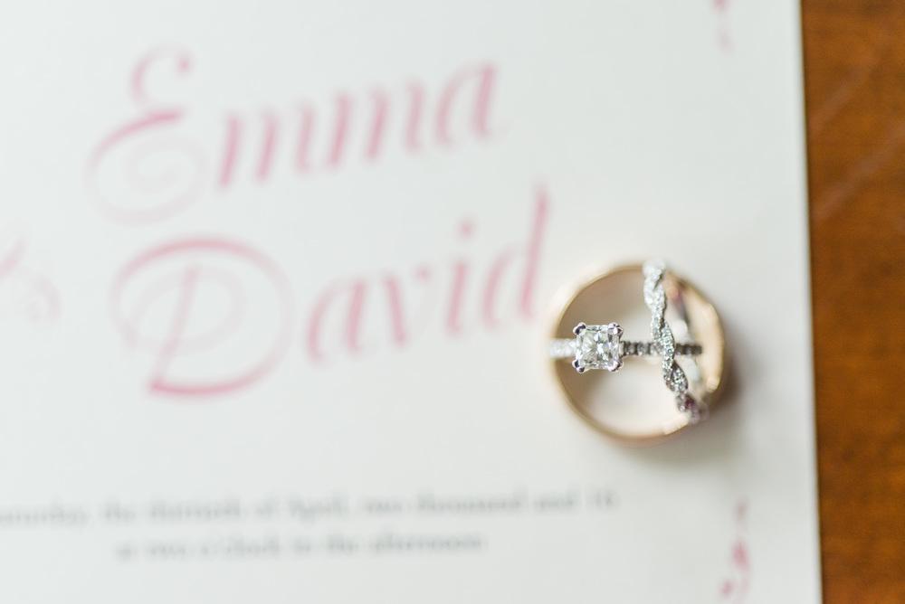 Emma&David-14.jpg