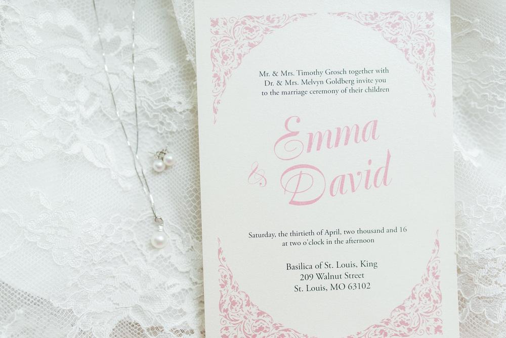 Emma&David-13.jpg