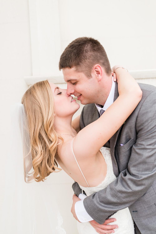 Emma&David-38.jpg