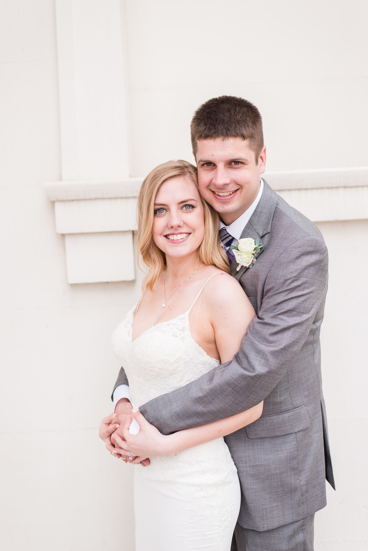 Emma&David-39.jpg