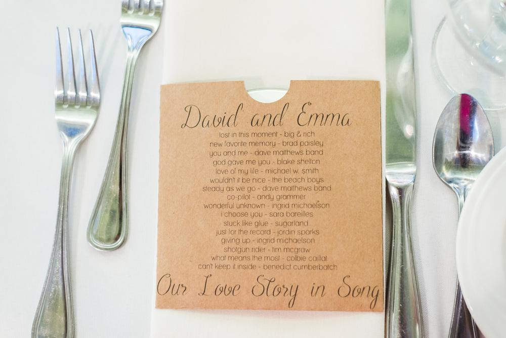 Emma&David-77.jpg