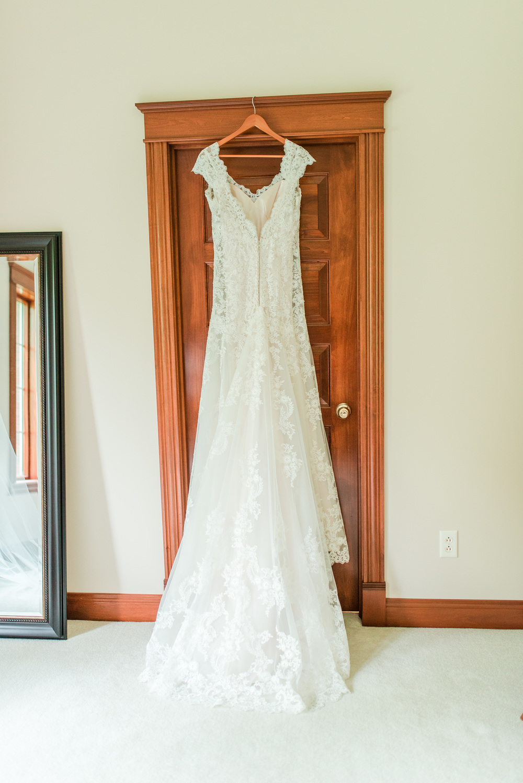 Gable Wedding-4.jpg