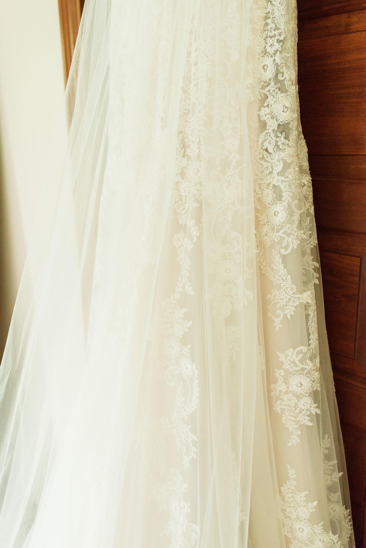 Gable Wedding-6.jpg