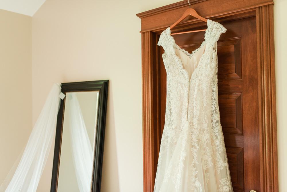 Gable Wedding-5.jpg