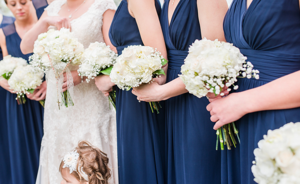 Gable Wedding-10.jpg