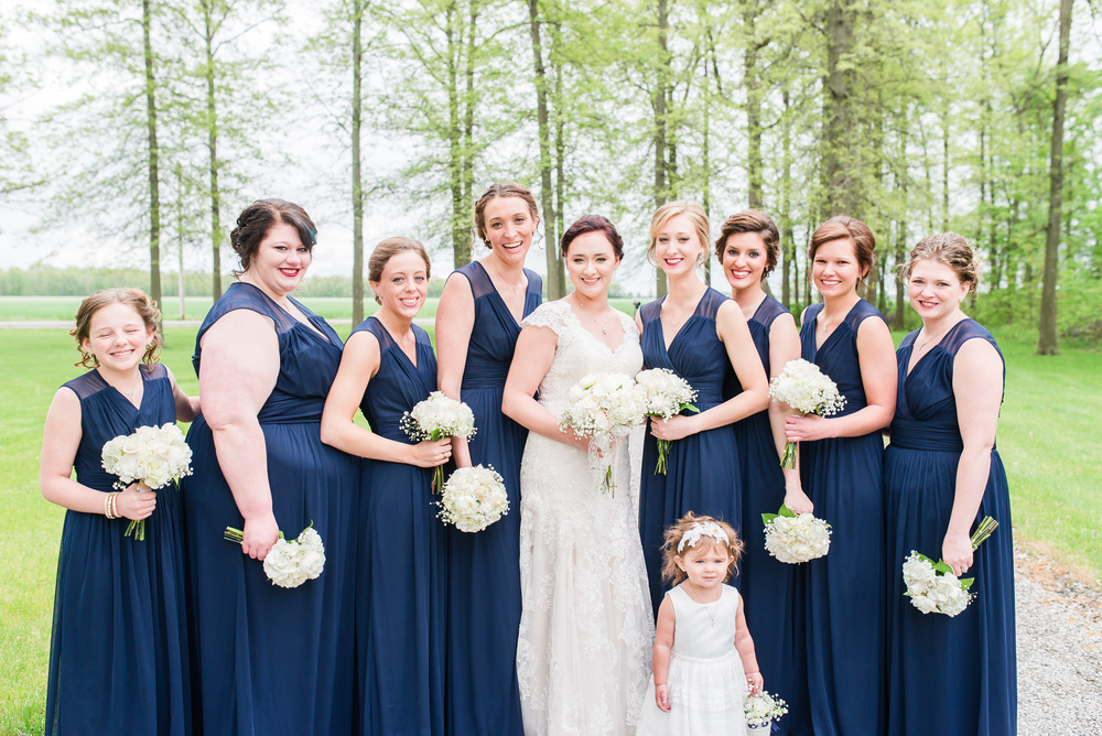 Gable Wedding-11.jpg