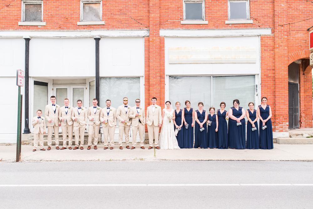 Gable Wedding-12.jpg
